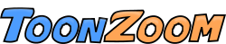 ToonZoom