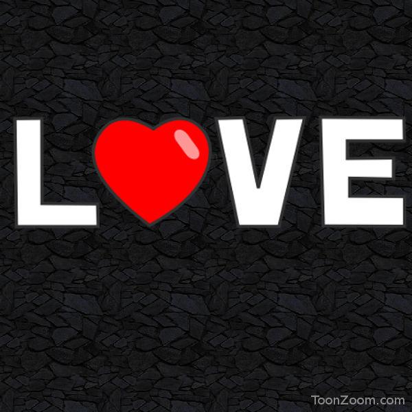 Love 2 shirt