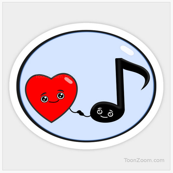 Love Note icon